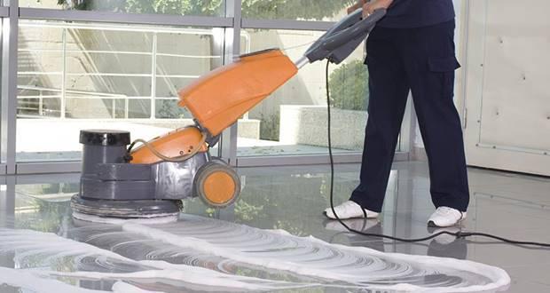 شركة تنظيف بحوطة بني تميم