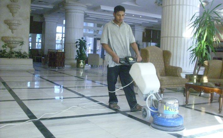 شركة تنظيف بالدرعية