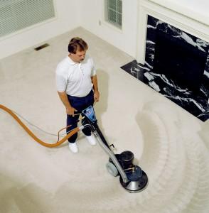 تنظيف سجاد بحوطة بني تميم
