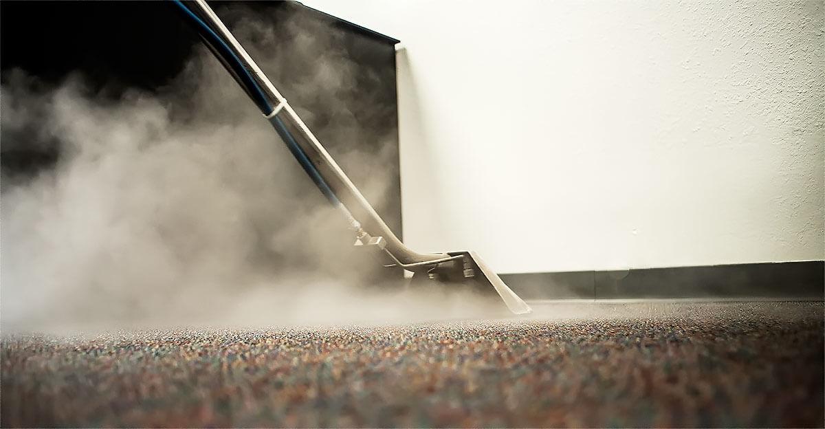 شركة تنظيف بالبخار بالدرعية